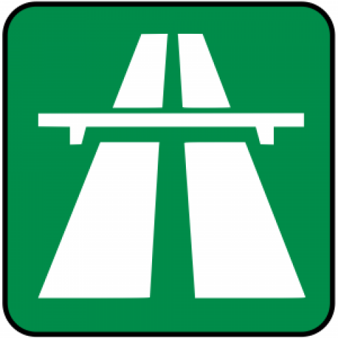Autostrade e Telepass