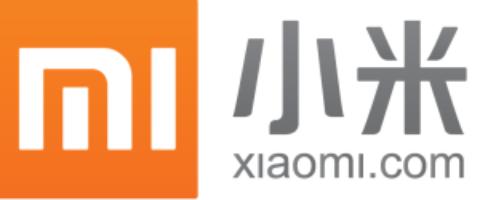 La cinese Xiaomi vende 200.000 smartphone in 45 secondi