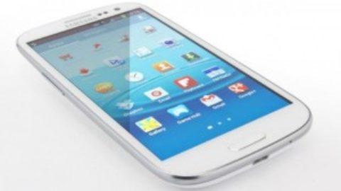 Samsung Galaxy S4: le offerte Vodafone e Wind