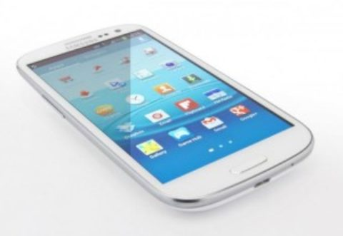 Galaxy S4 in abbonamento con Tre