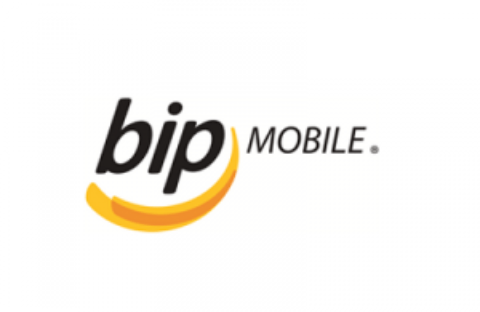 Bip Mobile conviene davvero?