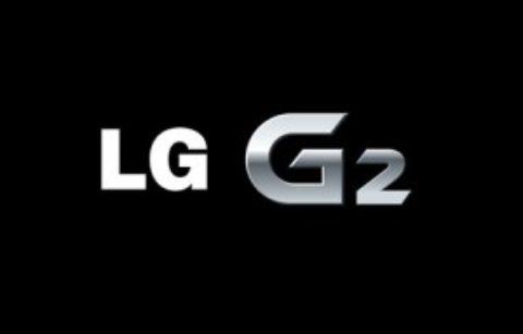 LG sfida Apple e Samsung con il suo G2