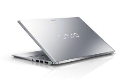 Sony Vaio Pro 13: l'ultrabook potente e indistruttibile