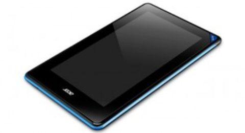 Tre proposte per (buoni) tablet a meno di 150 euro