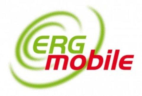 Benzina e tariffe per i cellulari cosa hanno in comune? Erg Mobile 150 e 150 più