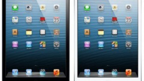 I più interessanti tablet di fascia media