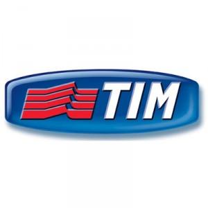 logo-telecom-italia-mobile