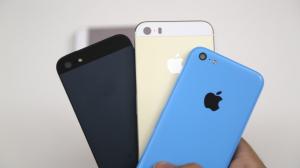 nuovi-iphone