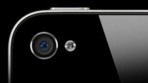 I migliori smartphone per fare foto