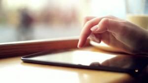tariffe-tablet-internet