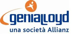 Genialloyd-logo