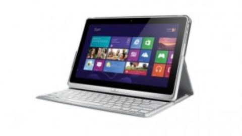 """Acer X313, il miglior """"collega"""" che si possa desiderare"""