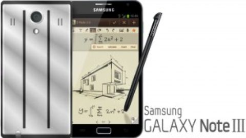Come prendere il Galaxy Note III con Wind, Vodafone e Tim