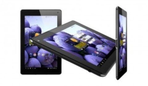 Con il nuovo G Pad 8.3 LG lancia la sfida a Samsung e Apple