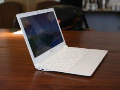 Tre ottimi notebook a meno di 650 euro