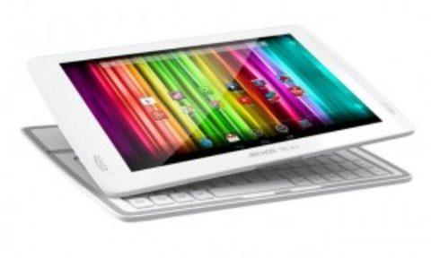 Tablet low cost: il 101 XS 2 di Archos è un'ottima idea