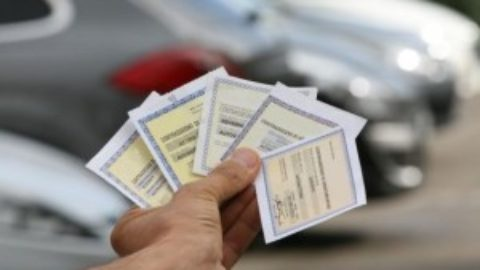 Arriva l'assicurazione auto a rate
