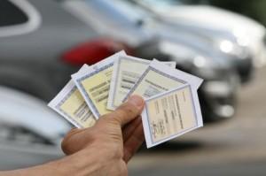 assicurazioni-auto