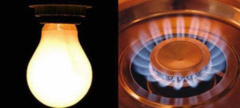 Risparmiare sul gas? Con Enel si può