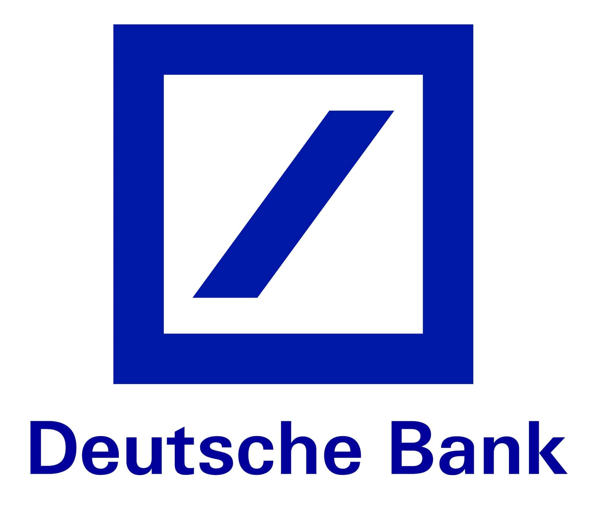 contattare assistenza deutsche bank italia