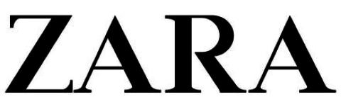 Servizio assistenza clienti Zara