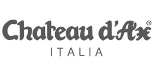 Assistenza Clienti Chateau d'Ax