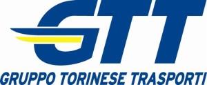 gtt-torinese-trasporti
