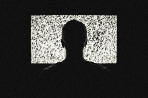 Infinity e Netflix: i due servizi streaming a confronto