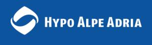 hypo-alpe-adria-bank