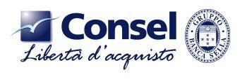 E-Consel