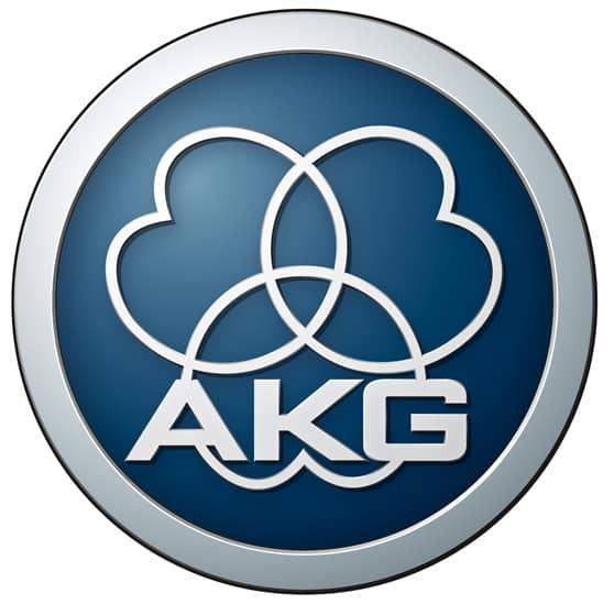 AKG Acoustic