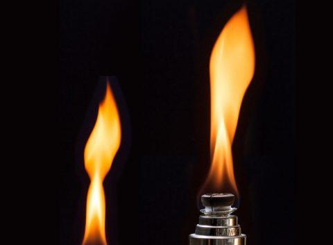 Come risparmiare sulla bolletta del gas