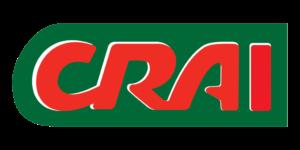 Assistenza CRAI supermercati