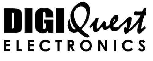 DiGiQuest