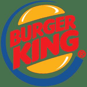 centralino burger king italia
