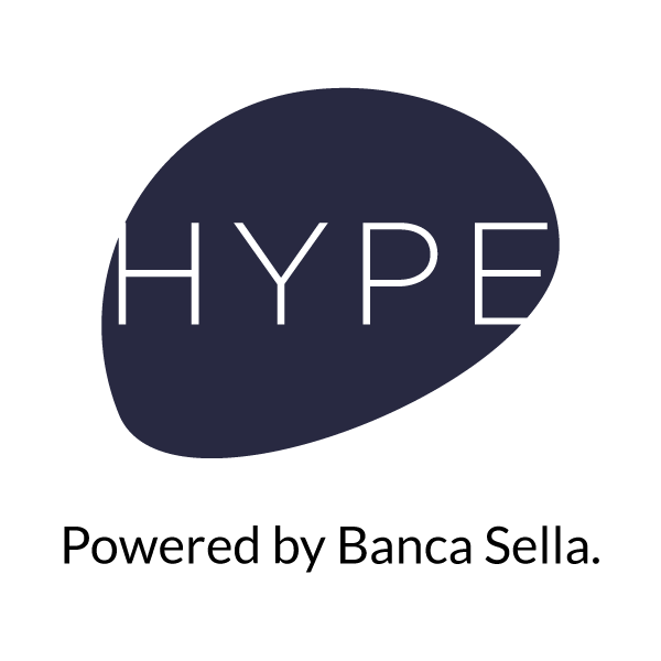 assistenza carta prepagata hype