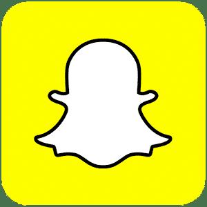 servizio assistenza snap chat