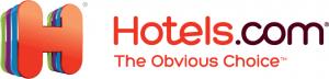servizio clienti hotels.com