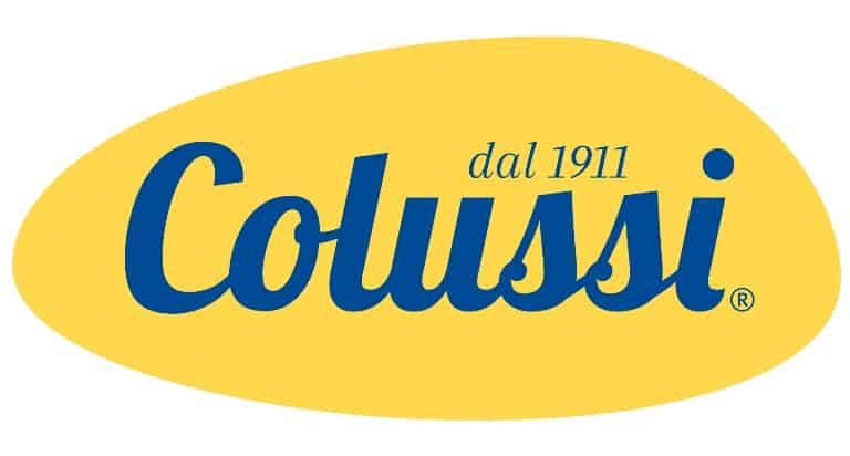 Colussi