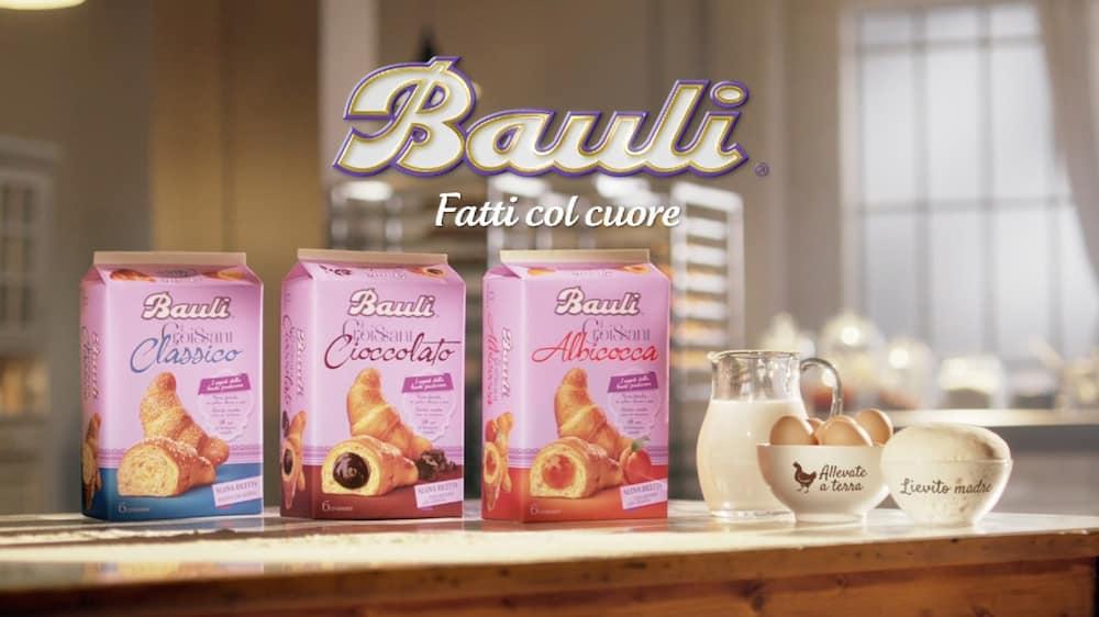 prodotti bauli