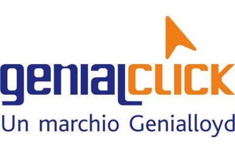 Genialclick