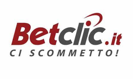 betclic-assistenza