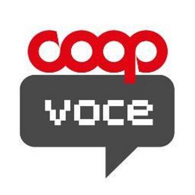 Coop Voce