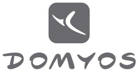 Domyos