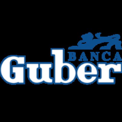 Guber Banca