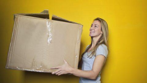 Guida agli acquisti sugli e-commerce orientali