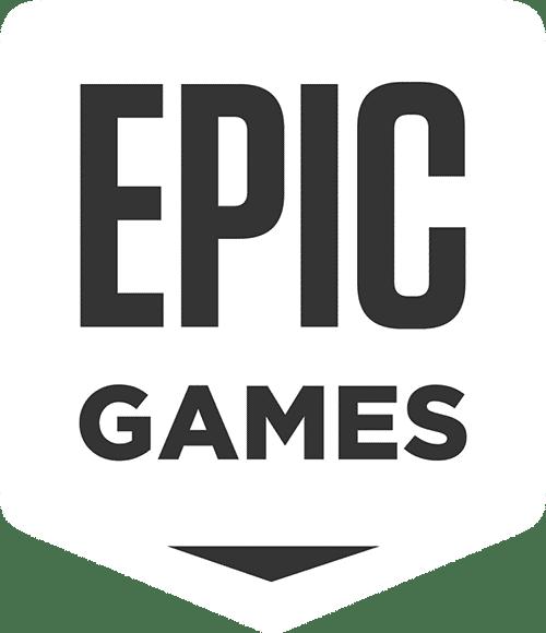 assistenza italia epic games