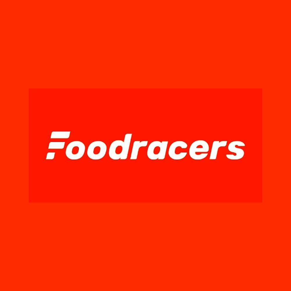 Foodracers