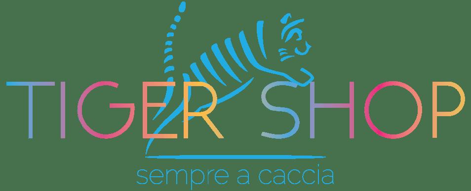 assistenza tigershop