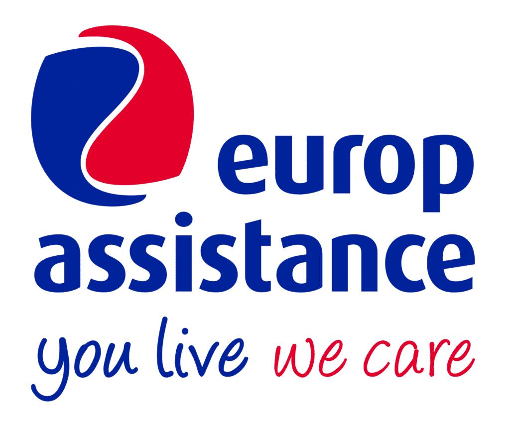 europ assistance assistenza italia